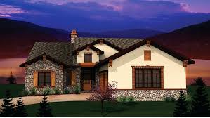 Small Two Bedroom House by 2 Bedroom House Plans With Walkout Basement 2 Bedroom House Plans