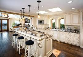 best semi custom kitchen cabinet brands stock cabinets vs design