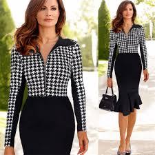 online get cheap lol dress aliexpress com alibaba group