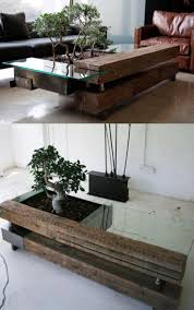 best 25 unusual coffee tables ideas on pinterest natural wood