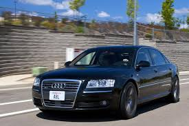 audi w12 engine for sale 2007 a8l w12 up for sale with audi but moving to a utility