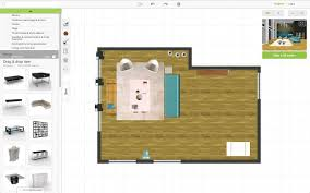 design you room roomstyler 3d planner chrome web store