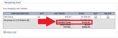 discount gift card hyatt gift card discount zone sama
