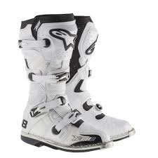 size 6 motocross boots best alpinestars boots find top alpinestars boots at bto sports
