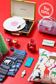 127 best gifts for her images on pinterest christmas gift ideas