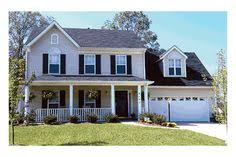 the braxton4 by lockridge homes at build on your lot