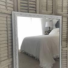 48 inch distressed single sink bathroom vanity marble top