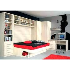 lit armoire bureau armoire lit bureau armoire bureau integre lit escamotable bureau