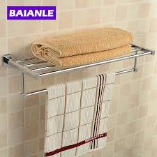 Horse Bathroom Accessories by Compare Prices On Horse Bathroom Accessories Online Shopping Buy
