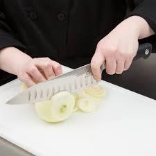 mercer culinary m21077 genesis 8