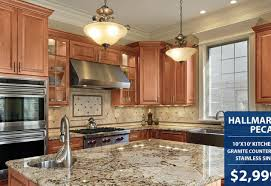adore cost of kitchen cabinets tags diy kitchen cabinets