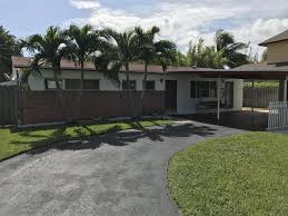 2446 edgewater dr palm beach gardens fl 33410 mls rx 10375900