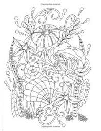 another images from exotic animal designs illustrated by katie