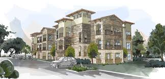 Arium Parkside Apartments by Real Estate Transactions Houston Chronicle