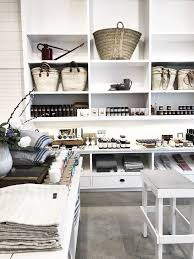 372 best shops commercial spaces images on pinterest
