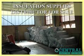 Cabinet Making Supplies Melbourne Manufacturing Wholesale U0026 Distribution Businesses And Franchises