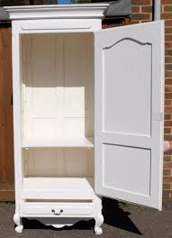 wardrobe single door wardrobe designs ebay wardrobettssingle