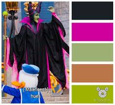 239 best disney color palettes images on pinterest disney colors