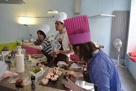 cours de cuisine val d oise activité de team building originale val d oise 95 la table et fêtes