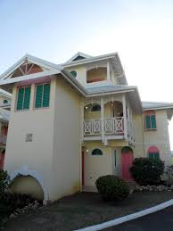 tobago plantations condos for sale cds real estate u0026 vacation