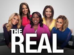 not who you think find out who really got tamar axed from the