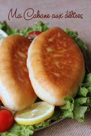 recette de cuisine salé recette pate à beignet salé ou sucré recettes faciles