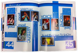 a yearbook what is a yearbook the best presentations 2nde world class
