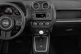 jeep renegade 2014 interior jeep renegade cherokee compass and patriot updated for 2016