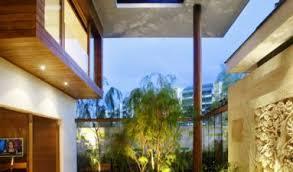 home garden interior design view home garden designs design ideas modern fresh and home garden