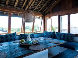 nu look home design job reviews rapture surf camp bali cliff review after a 10 day stay hippie