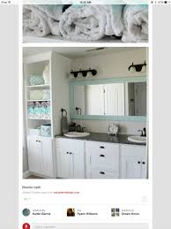 The Budget Decorator by Pin By Rachel Copple On Bathroom Pinterest Condos