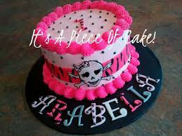 high cake ideas 78 best high cakes images on high