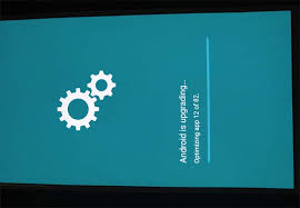android optimizing app fix samsung galaxy note 5 unfortunately settings has stopped