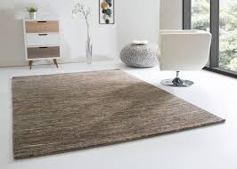 Schlafzimmer Teppich Rund Nepal Teppich Nepal Teppiche Aus Schurwolle