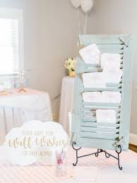the 25 best shabby chic baby shower ideas on pinterest chic
