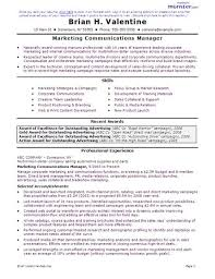 Office Resume Template Microsoft Office Resume Templates 20 Resume Builder Free Resume