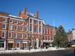New Hampshire travel port images Portsmouth new hampshire wikipedia JPG