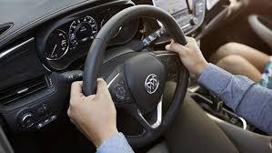 Encore Interior 2017 Buick Envision Info Nimnicht Buick Gmc