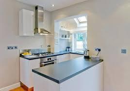 Low Cost Kitchen Design Low Cost Kitchen Design Coryc Me