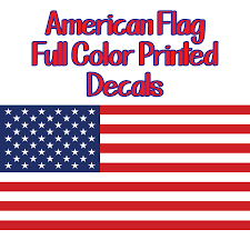 Reverse Color American Flag Miss Liberty American Flag Color By Letter Fun Kids Coloring Page