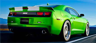 green camaro ss berger camaro ss revised press release check out the green