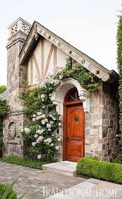 Pictures Of Cottage Homes Best 25 Storybook Homes Ideas On Pinterest Storybook Cottage