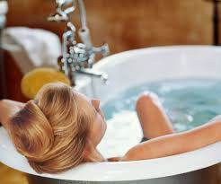 Jacuzzi Bathtub Maintenance Cleaning Whirlpool Tubs Heloise Hints
