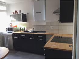 meuble haut cuisine noir laqué meuble haut cuisine noir laqué meilleur de cuisine en bois