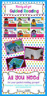 164 best first grade guided reading images on pinterest teaching