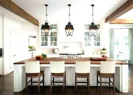 dining room pendant light pendant lights for kitchen brilliant over dining table lighting best