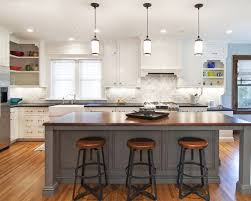 contemporary kitchen island designs beautiful kitchen island designs open kitchen island designs
