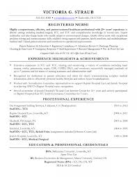 nursing student resume exles wound care resume sle exle beautiful gallery ideas