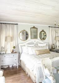 cottage master bedroom ideas french chic bedroom ideas french door bedroom ideas french style
