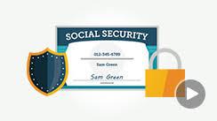 apply for a credit card online td bank rewards credit cards